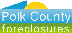 PolkCountyForeclosures.com
