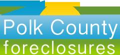 PolkCountyForeclosures.com
