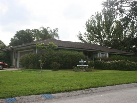 The Appraisal Of Property Polk